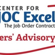 JOC Owners advisory council