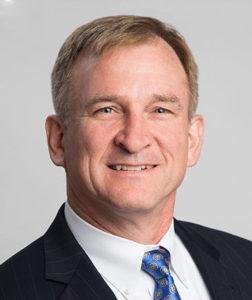 Mitch Filipowicz