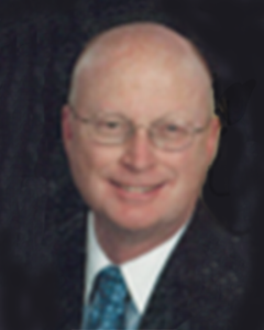 John Martin, P.E.
