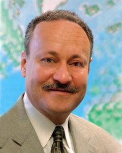 Rick Farrag
