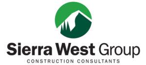 Sierra West UPB