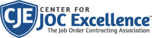 Center For Job Order Contracting Excellence